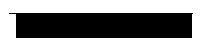 TechMaxTV Logo